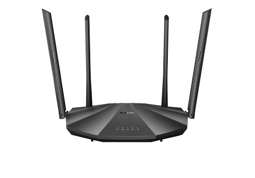 Tenda AC19 - Wireless AC Dual Band Router 802.11