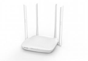 Tenda F9 - Wireless Router 802.11b/g/n