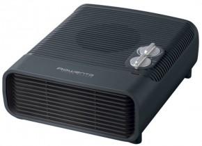 Teplovzdušný ventilátor Rowenta SO5115, 2400W