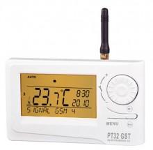 Termostat Elektrobock PT32 GST