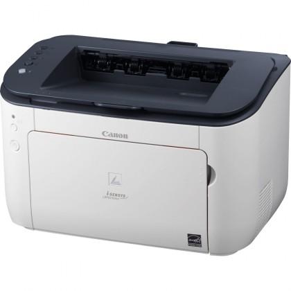 Termosublimační tiskárny Canon i-SENSYS LBP-6230dw