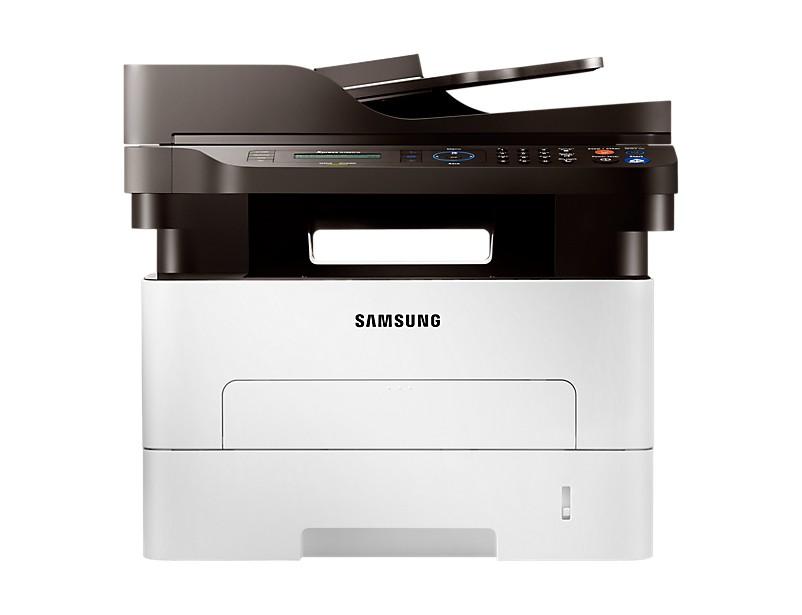 Termosublimační tiskárny Samsung SL-M2885FW