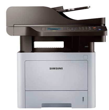 Termosublimační tiskárny SAMSUNG SL-M3370FD