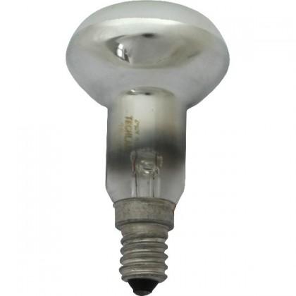 TES-LAMP Žárovka reflektorová R50 E14 40W