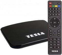 TESLA TEH-500