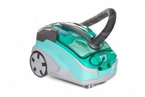 Thomas Multi Clean X10 Parquet ROZBALENO