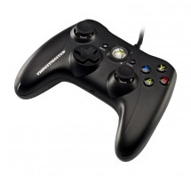 Thrustmaster GPX 360 Gamepad PC/Xbox