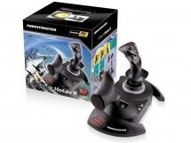 Thrustmaster Joystick T Flight Hotas pro PC, PS3 (2960703)