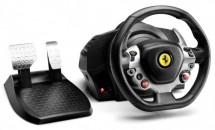 Thrustmaster TX Ferrari 458 pro Xbox One - 4460104