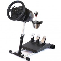 Thrustmaster Wheel Stand Pro Deluxe V2 (5907734782293)