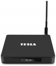 TN-TESLA MediaBox XT650