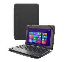 TnB Ochranné pouzdro pro hybridní zařízení HYBMAGBK10 černá