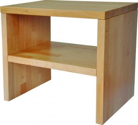 TNS 1 - noční stolek