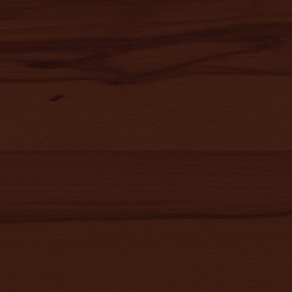 TNS 3 - Noční stolek (masiv buk, barva ořech tmavý)