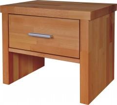 TNS 5 - noční stolek