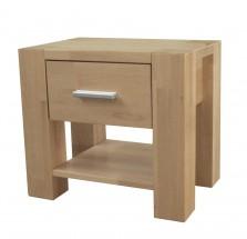 TNS 7 - noční stolek