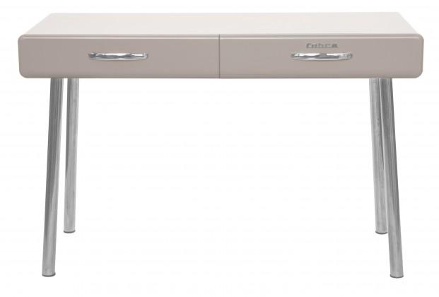 Toaletní stolek Cobra 4950-083(světle šedá)