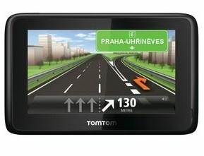 TomTom GO 1005 Europe Traffic 2y.update