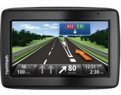 TomTom Via 130 Europe Traffic + 5 let aktualizace map BAZAR