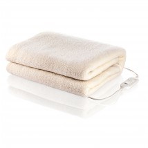 Topcom Heating Blanket SW202