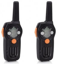 TOPCOM Twintalker RC-6430