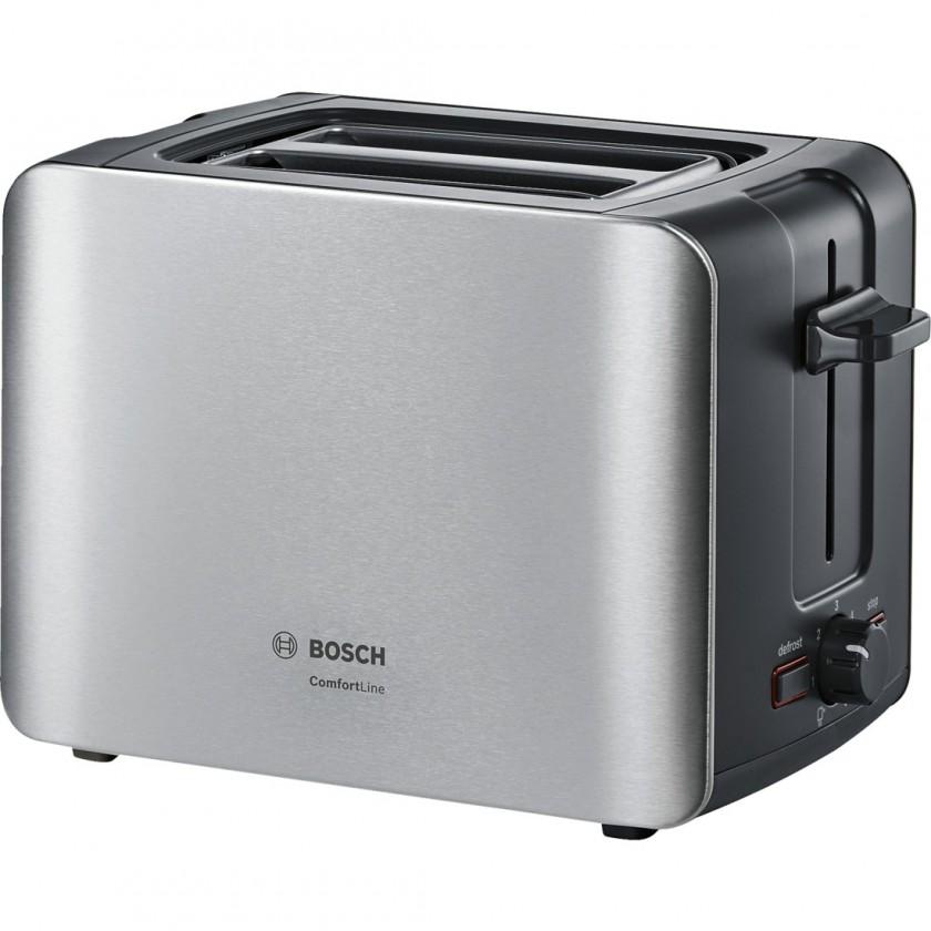 Topinkovač Bosch TAT 6A913