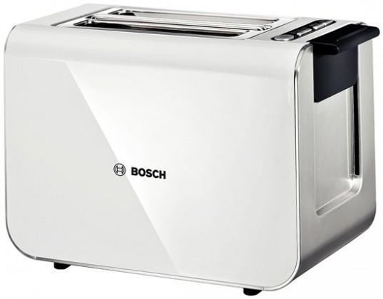 Topinkovač Bosch TAT 8611