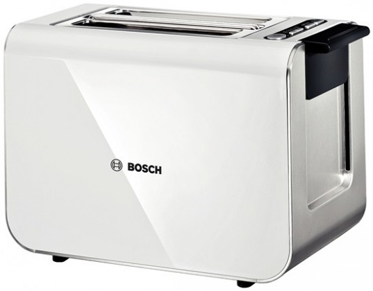 Topinkovač Bosch TAT 8611 ROZBALENO