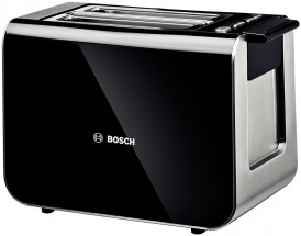 Topinkovač Bosch TAT 8613, 860W, černý