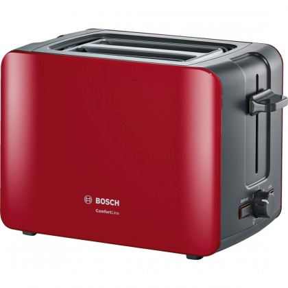Topinkovač Bosch TAT6A114