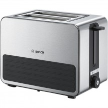 Topinkovač Bosch TAT7S25, 1050 W
