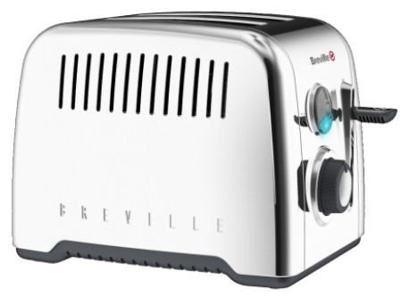 Topinkovač Breville VTT530X