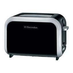 Topinkovač Electrolux EAT 3100