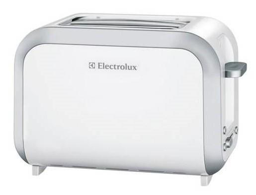 Topinkovač Electrolux EAT 3130