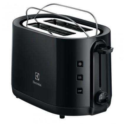 Topinkovač Electrolux EAT 3200
