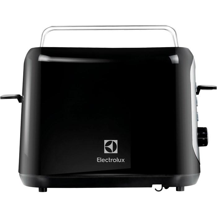 Topinkovač Electrolux EAT 3300
