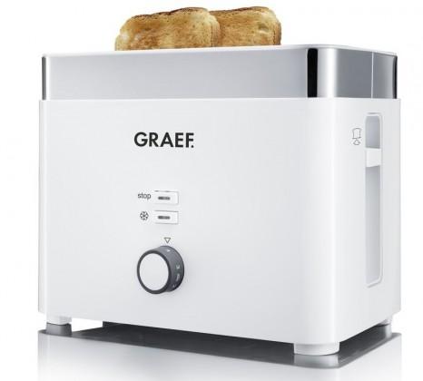 Topinkovač Graef TO 61