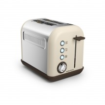Topinkovač Morphy Richards Accents 222004, 850W