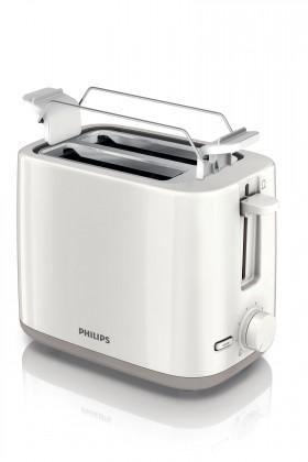 Topinkovač Philips HD 2596/00