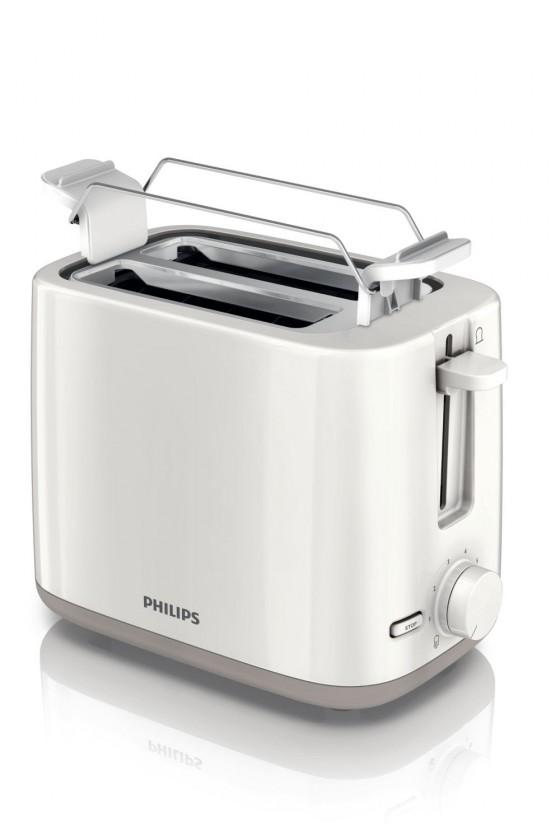 Topinkovač Philips HD 2596/00 ROZBALENO