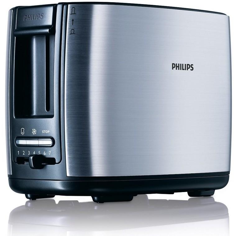 Topinkovač Philips HD 2628