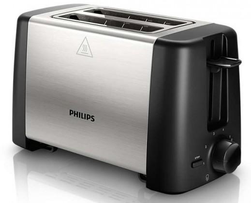 Topinkovač Philips HD4825/90