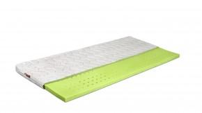 Topper Soft (90x200x5 cm)