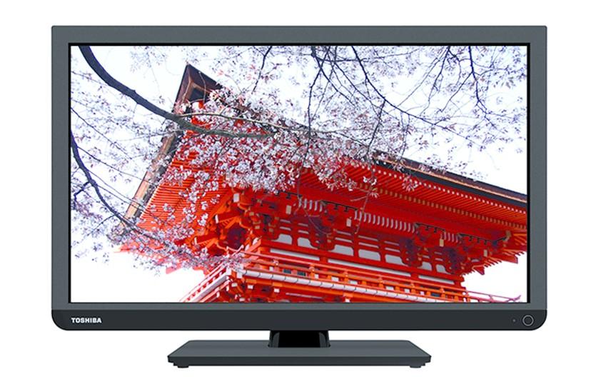Toshiba 24W1433DG ROZBALENO