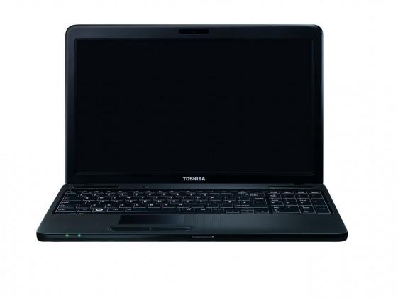 Toshiba C660-28R (PSC1LE-03700HCZ)