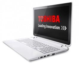 Toshiba Satellite L50-B-125 (PSKTAE-00P006CZ)