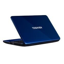 Toshiba Satellite L850-1J4 PSKG8E-02800GCZ