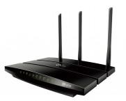 TP-Link Archer C1200 WiFi DualBand Gbit ROZBALENO