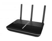 TP-Link Archer C2300 WiFi AC2300 DualBand Gbit Rou