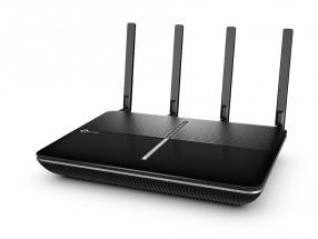 TP-Link Archer VR2800v VDSL 2xFXS router